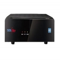 Tata sky new connection offers