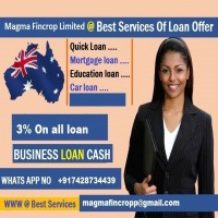 Get your loan in just a few clicks